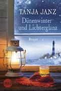 Cover-Bild zu Janz, Tanja: Dünenwinter und Lichterglanz