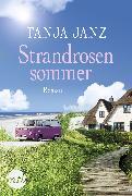 Cover-Bild zu Janz, Tanja: Strandrosensommer (eBook)