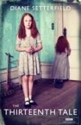 Cover-Bild zu Setterfield, Diane: Thirteenth Tale (eBook)