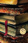 Cover-Bild zu Setterfield, Diane: El cuento número trece / The Thirteenth Tale