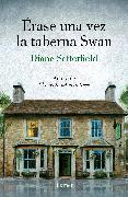 Cover-Bild zu Setterfield, Diane: Érase una vez la taberna Swan / Once Upon a River