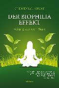 Cover-Bild zu Arvay, Clemens G.: Der Biophilia-Effekt (eBook)