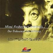 Cover-Bild zu Mimi Rutherfurt, Mimi Rutherfurt ermittelt ..., Folge 1: Der Todesengel von Salisbury (Audio Download) von Brinkmann, Gabriele