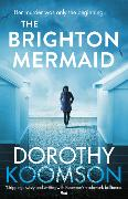 Cover-Bild zu Koomson, Dorothy: The Brighton Mermaid