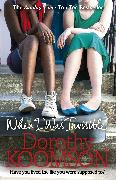 Cover-Bild zu Koomson, Dorothy: When I Was Invisible (eBook)
