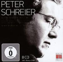 Cover-Bild zu 80th Anniversary Edition
