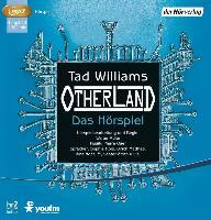 Cover-Bild zu Otherland. Das Hörspiel