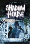 Cover-Bild zu Shadow House