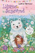 Cover-Bild zu Liliane Susewind - Ein Eisbär kriegt keine kalten Füße