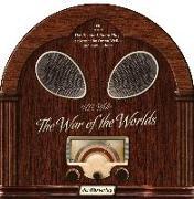 Cover-Bild zu The War of the Worlds