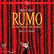 Cover-Bild zu Rumo