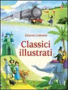 Cover-Bild zu Classici illustrati