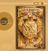 Cover-Bild zu King of Scars