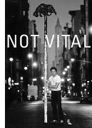 Cover-Bild zu Not Vital - univers privat