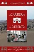 Cover-Bild zu La Cartiera Nel Deserto