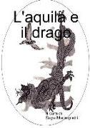 Cover-Bild zu L'Aquila E Il Drago