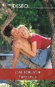 Cover-Bild zu eBook El último baile