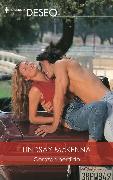 Cover-Bild zu eBook Corazón perdido