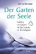 Cover-Bild zu Der Garten der Seele