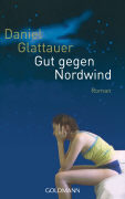 Cover-Bild zu Gut gegen Nordwind