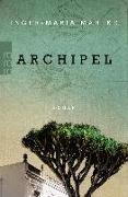 Cover-Bild zu Archipel