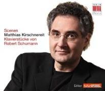 Cover-Bild zu Kulturspiegel - Edition 2014 (09)