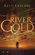 Cover-Bild zu Rivergold