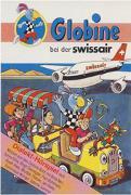 Cover-Bild zu Globine bei der Swissair