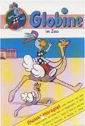 Cover-Bild zu Globine im Zoo