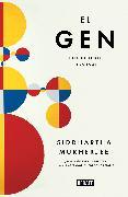 Cover-Bild zu El gen / The Gene: An Intimate History