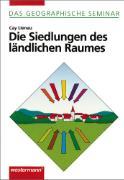 Cover-Bild zu Ländliche Siedlungen