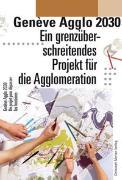 Cover-Bild zu Genève Agglo 2030