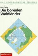 Cover-Bild zu Die borealen Waldländer