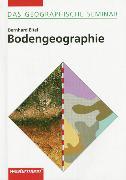 Cover-Bild zu Bodengeographie