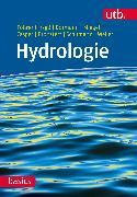 Cover-Bild zu Hydrologie