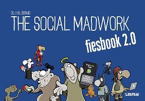 Cover-Bild zu The Social Madwork