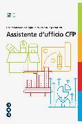 Cover-Bild zu Documentazione dell'apprendimento e delle prestazioni Assistente d'ufficio CFP