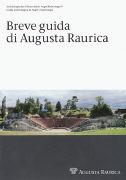 Cover-Bild zu Breve guida di Augusta Raurica
