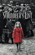 Cover-Bild zu La lista di Schindler