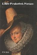 Cover-Bild zu L'Alte Pinakothek di Monaco