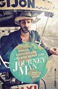 Cover-Bild zu Journeyman