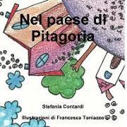 Cover-Bild zu Nel paese di Pitagòria