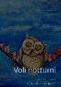 Cover-Bild zu Voli notturni