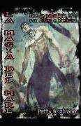 Cover-Bild zu La Magia del Mare: Favola Natalizia M\M Con Aiden E Dietrich