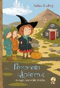Cover-Bild zu Petronella Apfelmus