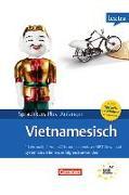 Cover-Bild zu Sprachkurs Plus Anfänger. Vietnamesisch von Healy, Dana