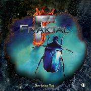 Cover-Bild zu eBook Fraktal, Folge 8: Der leise Tod