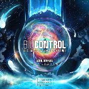 Cover-Bild zu eBook BioControl (Ungekürzt)