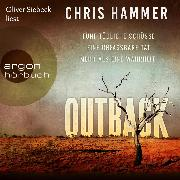 Cover-Bild zu eBook Outback - Fünf tödliche Schüsse. Eine unfassbare Tat. Mehr als eine Wahrheit (Ungekürzte Lesung)