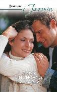 Cover-Bild zu Amor sin engaño (eBook) von Richmond, Emma